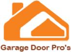 garage door repair cibolo, tx