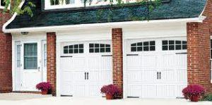 Garage Door Service Cibolo